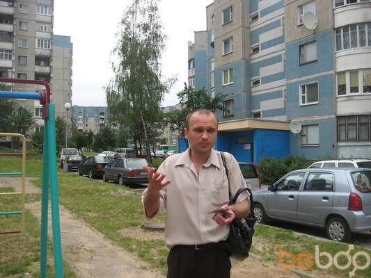 Фото мужчины valera0606, Гродно, Беларусь, 36