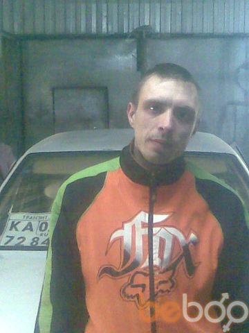 Фото мужчины denis, Стерлитамак, Россия, 36