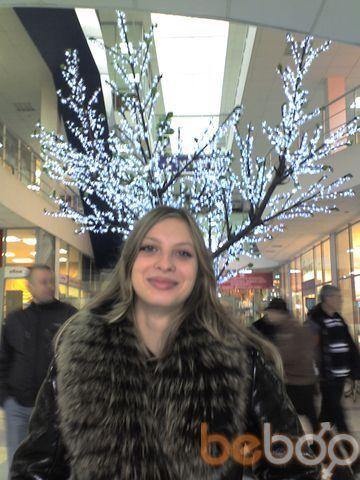 Фото девушки LABBURJE, Одесса, Украина, 27