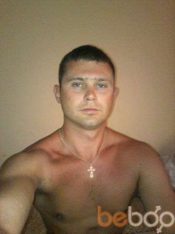 Фото мужчины zzzz, Днепродзержинск, Украина, 31