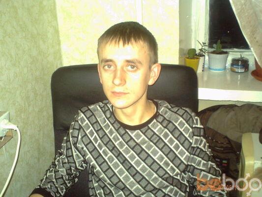 Фото мужчины sahok, Ильичевск, Украина, 30