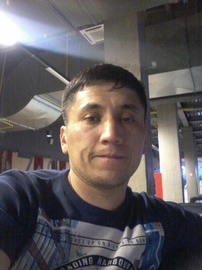 Фото мужчины jaxongir, Санкт-Петербург, Россия, 36