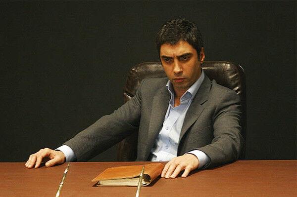 Фото мужчины Akmal, Тойтепа, Узбекистан, 34
