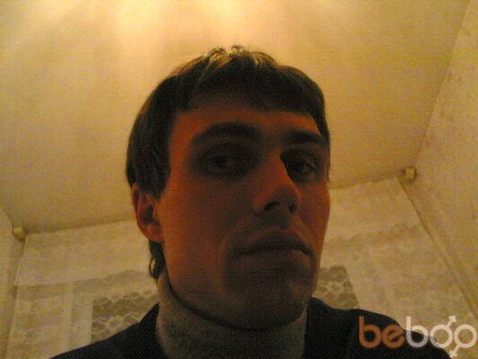 Фото мужчины maksi, Минск, Беларусь, 37