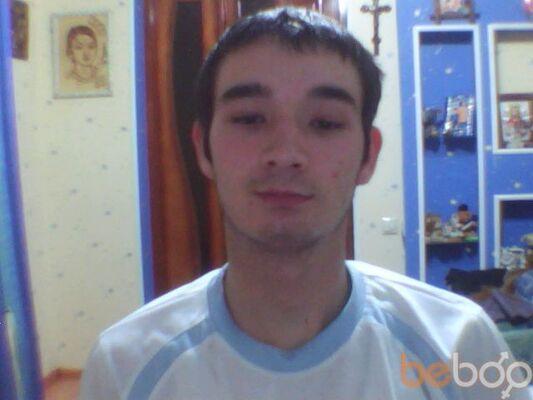 Фото мужчины kliuk, Бельцы, Молдова, 24