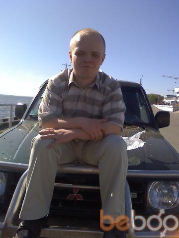 Фото мужчины delphi, Архангельск, Россия, 29