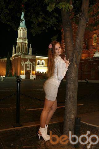Фото девушки Кокетка, Таллинн, Эстония, 24