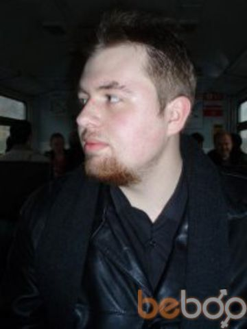 Фото мужчины Wahabit, Подольск, Россия, 28