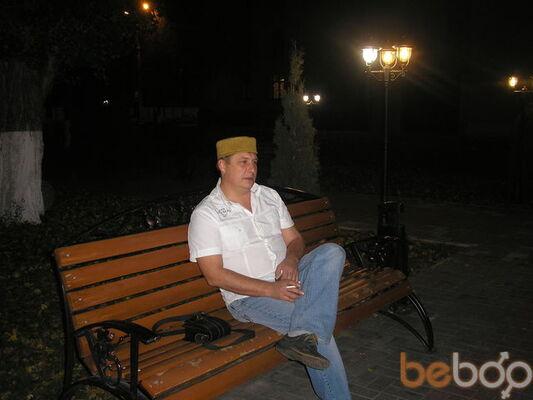 Фото мужчины эдян, Воронеж, Россия, 44