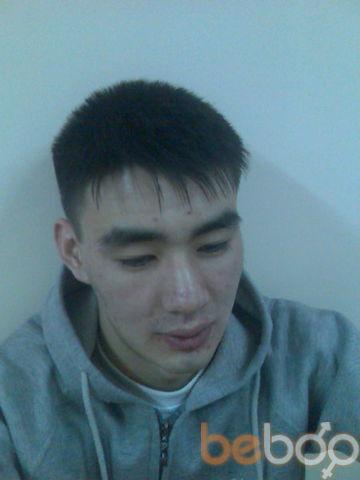 Фото мужчины Bojan, Алматы, Казахстан, 28