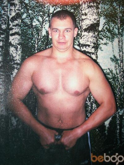 Фото мужчины темник, Ижевск, Россия, 39