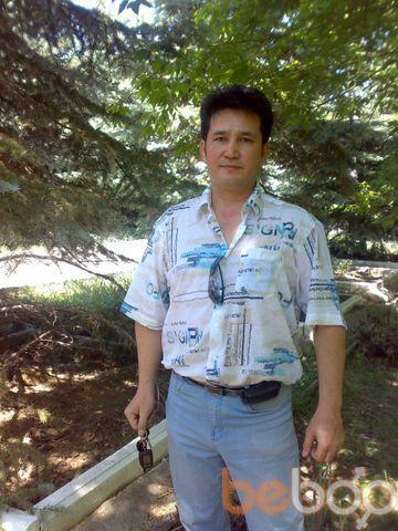 Фото мужчины Alik, Абай, Казахстан, 40