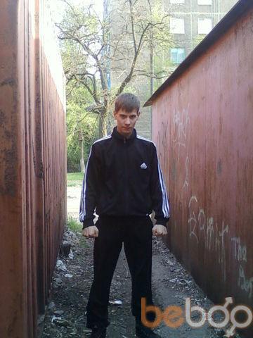 Фото мужчины ТТТимур, Мариуполь, Украина, 27