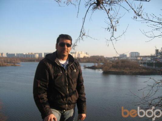 Фото мужчины kral artur, Сочи, Россия, 37