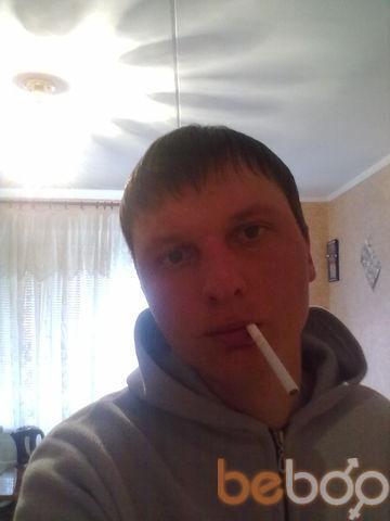 Фото мужчины Dimka, Евпатория, Россия, 28