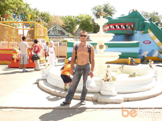 Фото мужчины алекс, Сарапул, Россия, 34