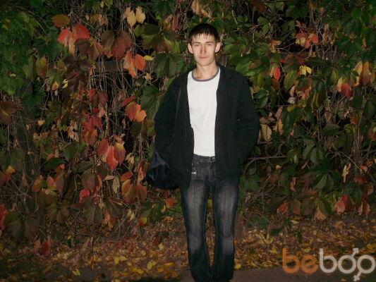 Фото мужчины dolars, Киев, Украина, 37