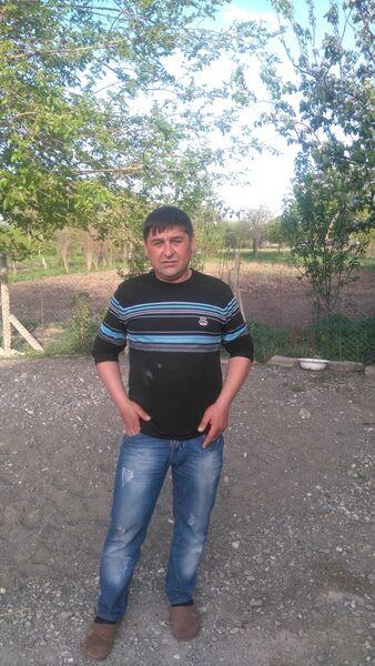 Фото мужчины Рауль, Краснодар, Россия, 37