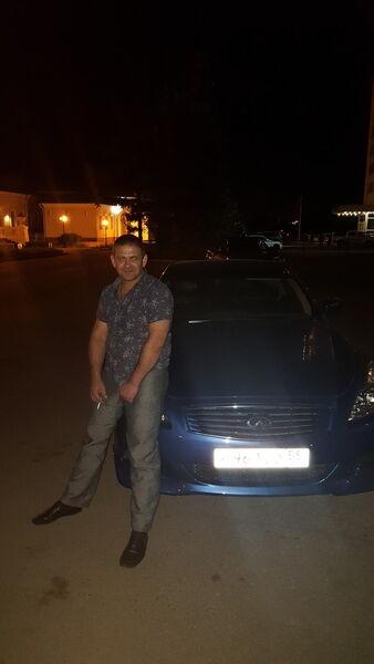 Фото мужчины Владимир, Омск, Россия, 38