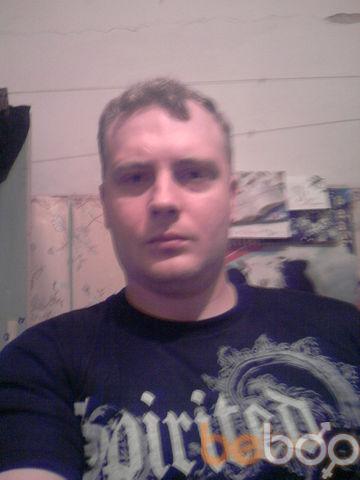 Фото мужчины ALEXXX, Гагарин, Россия, 36