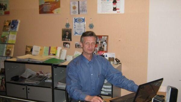 Фото мужчины Алексей, Нижний Новгород, Россия, 57