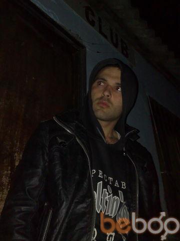 Фото мужчины RESAD555, Уджары, Азербайджан, 28