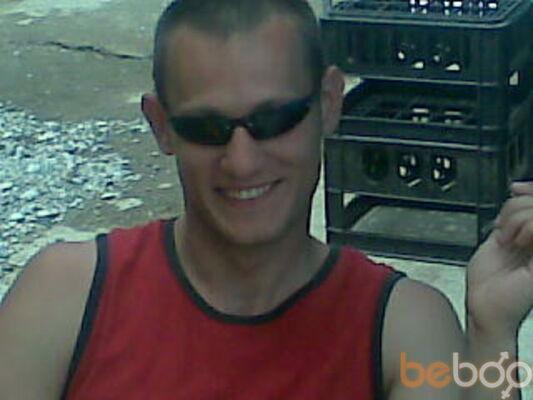 Фото мужчины andalex, Симферополь, Россия, 36