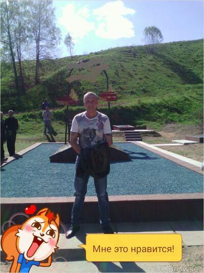 Фото мужчины карабас, Минск, Беларусь, 42