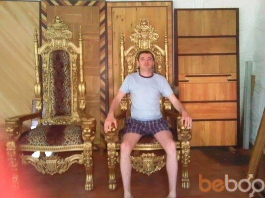 Фото мужчины grexan, Кишинев, Молдова, 33