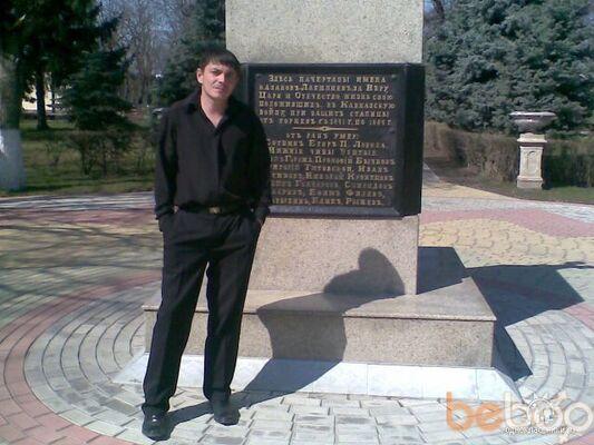 Фото мужчины kolek, Георгиевск, Россия, 39