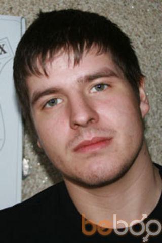 Фото мужчины IVAN, Чебоксары, Россия, 38