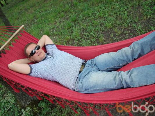 Фото мужчины жора, Днепропетровск, Украина, 38