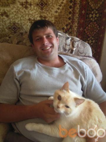 Фото мужчины слава, Саров, Россия, 34