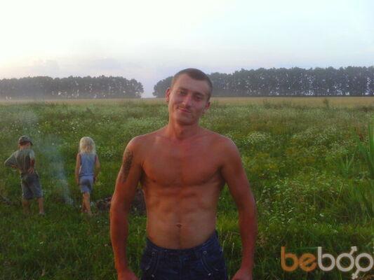 Фото мужчины кульок, Полтава, Украина, 31