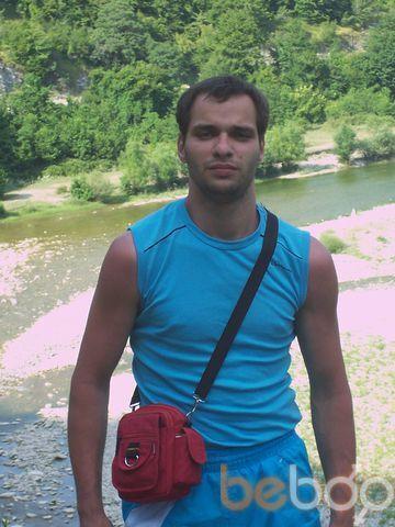 Фото мужчины artem1784, Ставрополь, Россия, 33