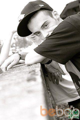 Фото мужчины sasa, Сумы, Украина, 29