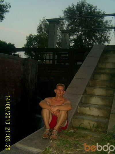 Фото мужчины alexandr29, Гродно, Беларусь, 38