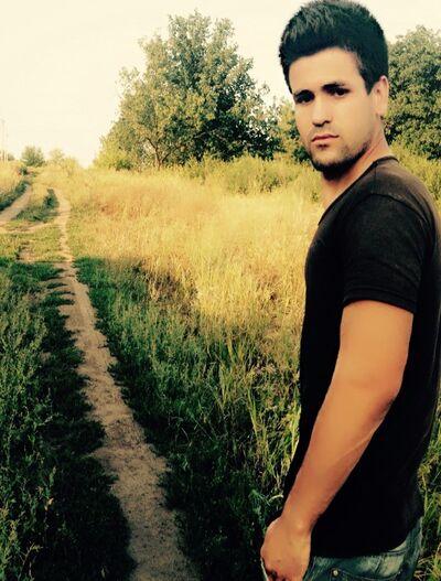 Фото мужчины Сафо, Самара, Россия, 33