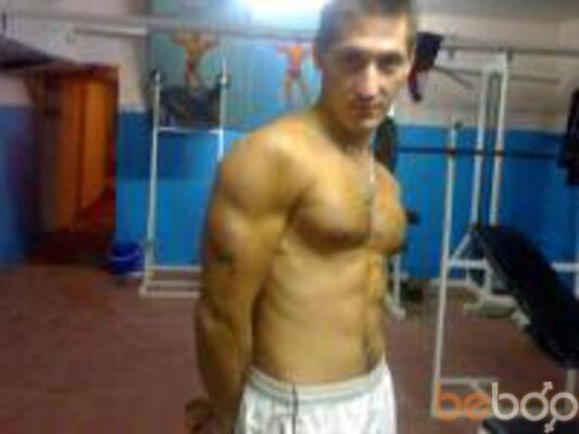 Фото мужчины miksas444, Ровно, Украина, 33