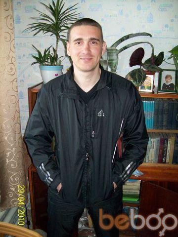 Фото мужчины oleg2011, Кринички, Украина, 38