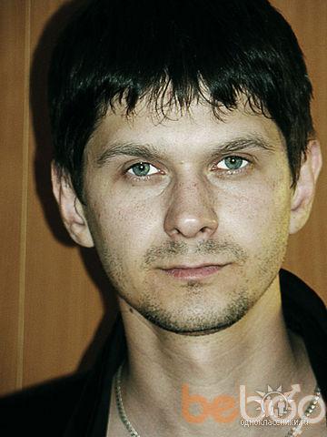 Фото мужчины power, Красноярск, Россия, 36