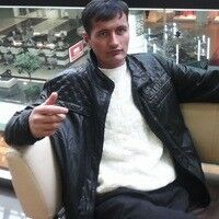 Фото мужчины Цезарь, Новосибирск, Россия, 38