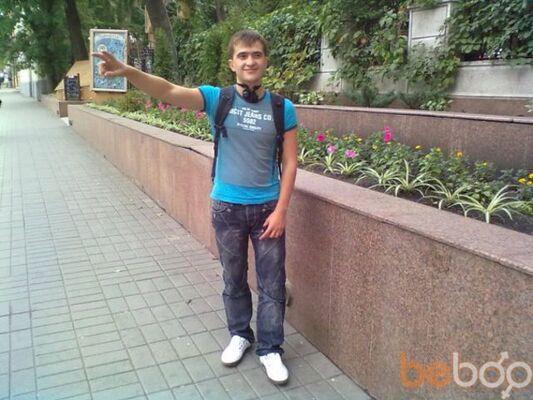 Фото мужчины LIME, Симферополь, Россия, 26
