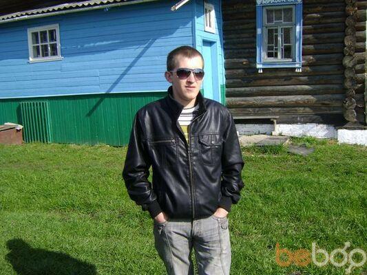 Фото мужчины Reedl, Нижний Новгород, Россия, 30