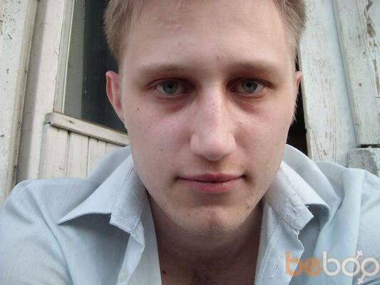 Фото мужчины Вальди, Благовещенск, Россия, 28