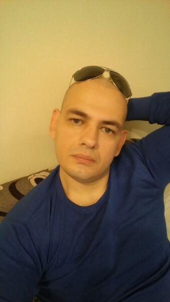 Фото мужчины Vitalik, Ramat Gan, Израиль, 37