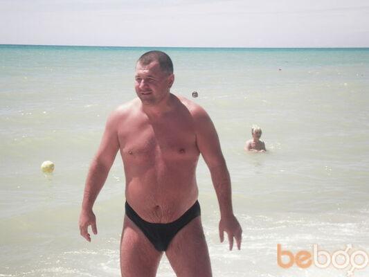 Фото мужчины серж, Киев, Украина, 45