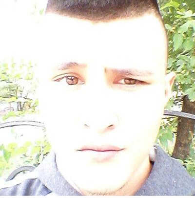 Фото мужчины Дэн, Бишкек, Кыргызстан, 25