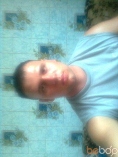 Фото мужчины slavik, Ростов-на-Дону, Россия, 33