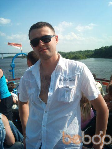 Фото мужчины Greshnik, Рязань, Россия, 33